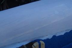 Dacron Aircraft Fabric