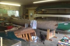 Vancouver Island Canoe Shop