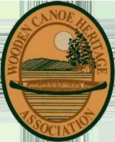 Wooden Canoe Heritage Association